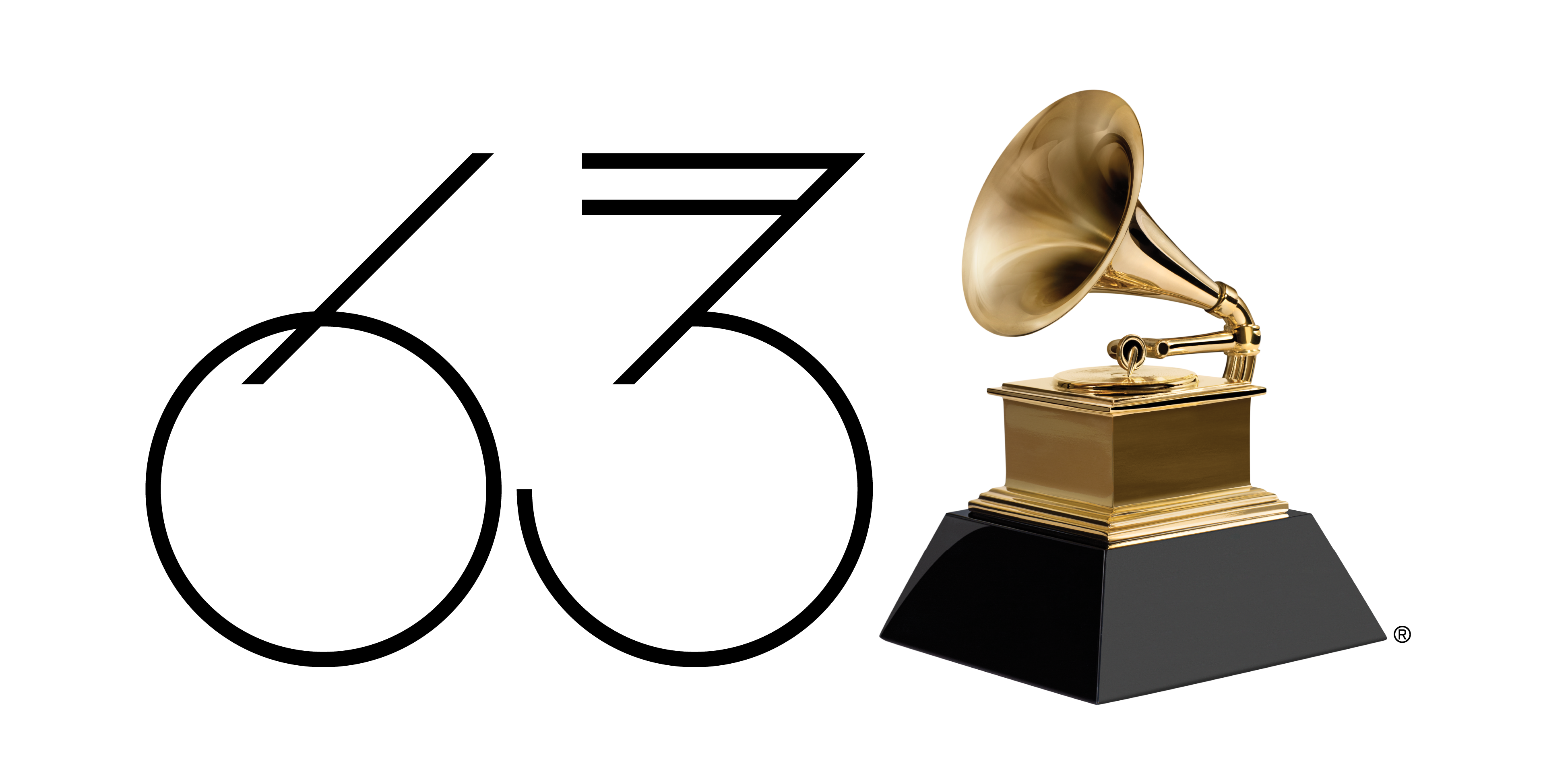 Grammy Awards Postponed Due To COVID-19