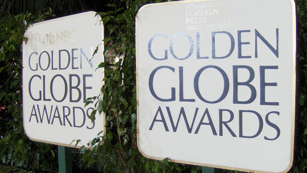 Golden Globes Announce Nominees For 2021 Awards