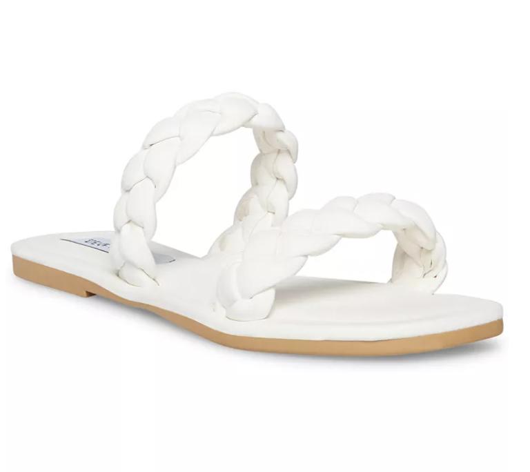 Macys sandals