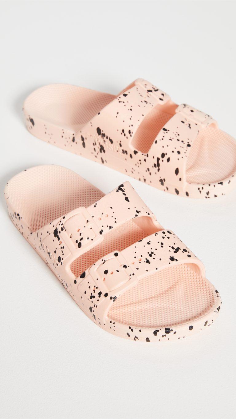 Shopbop sandals