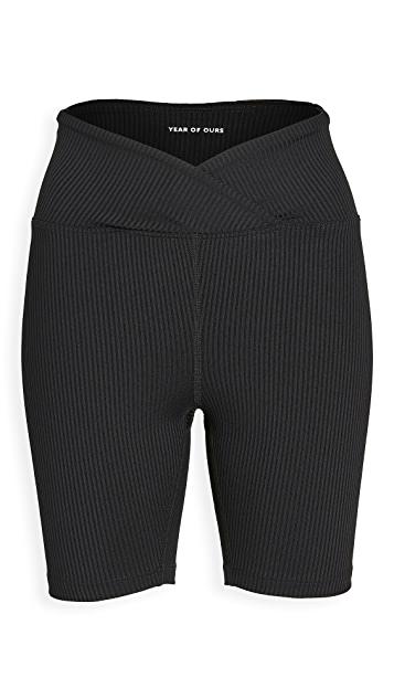 shopbop bike shorts