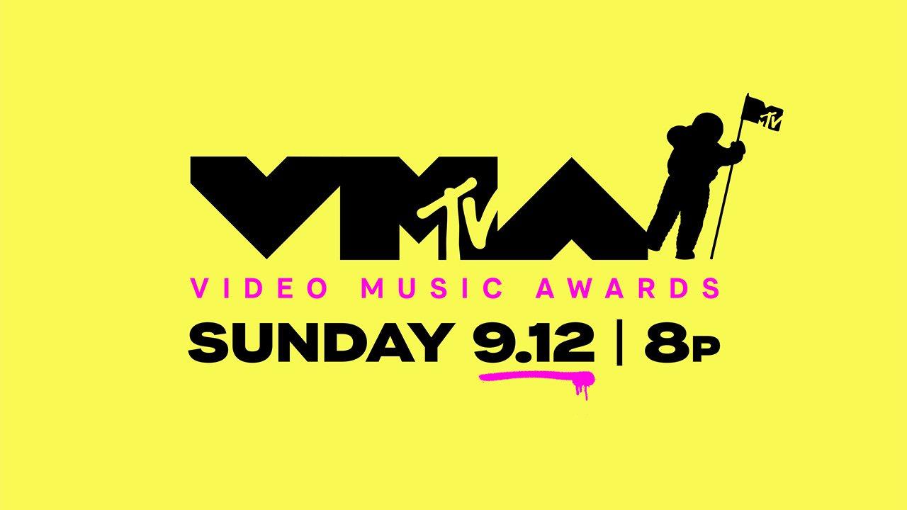 MTV Announces Star-Studded List Of Performers for 2021 MTV VMAs
