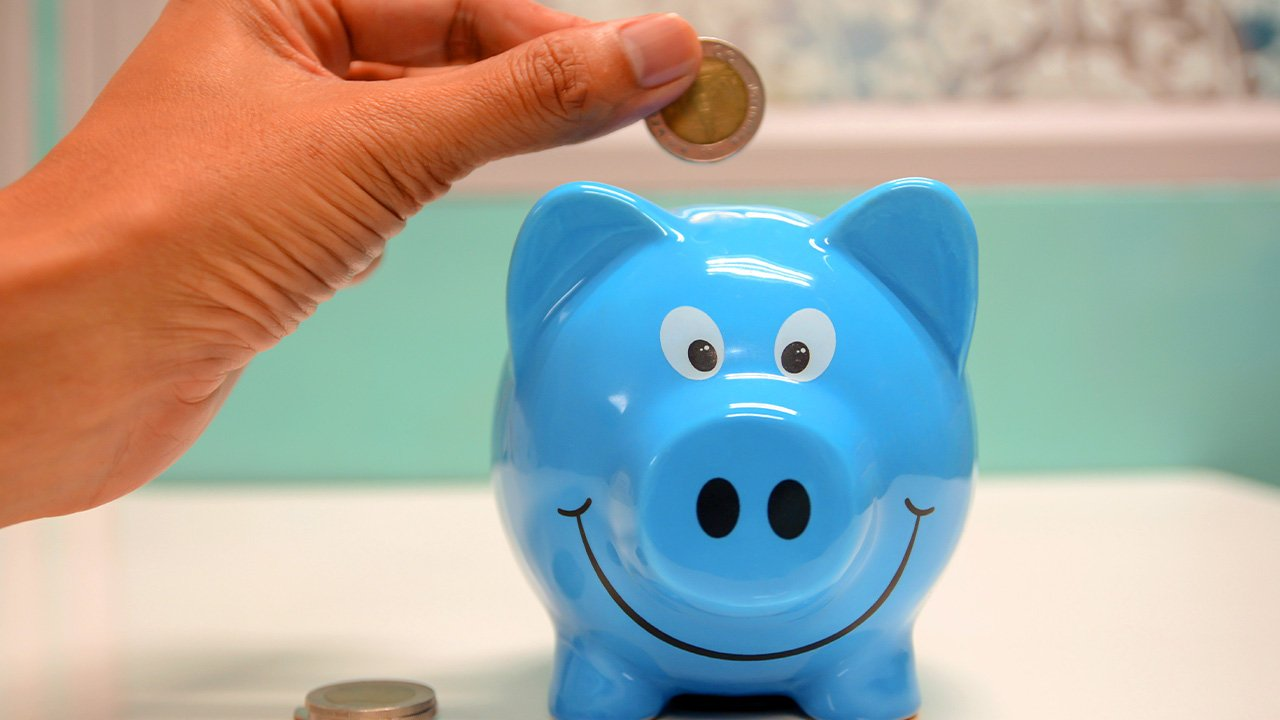 3 Principles That Will Save You Money In The Long Run
